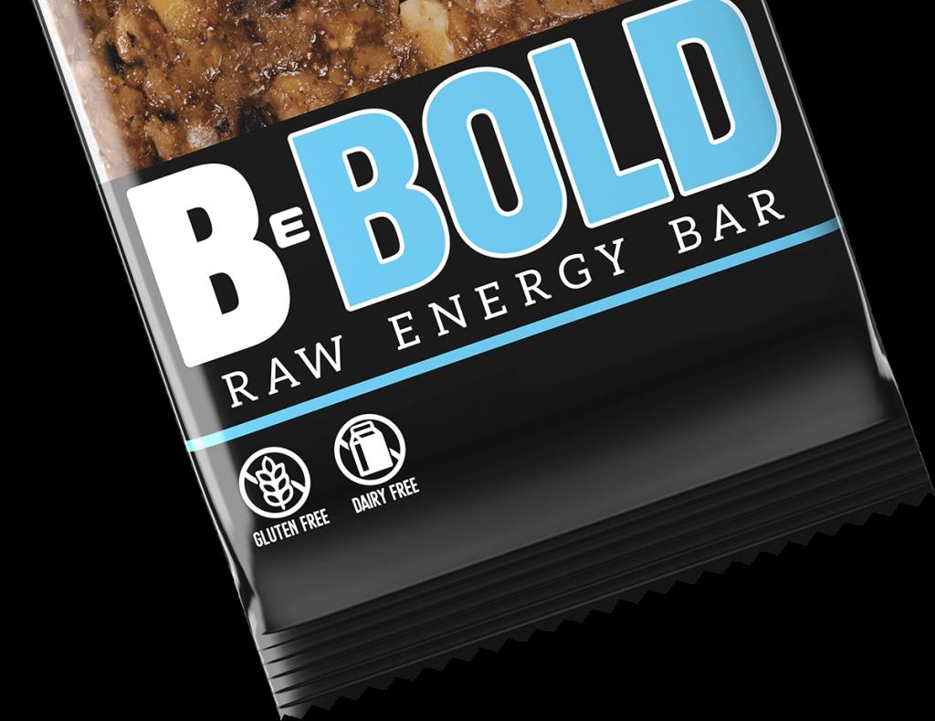 BBold Bar _Almond Large