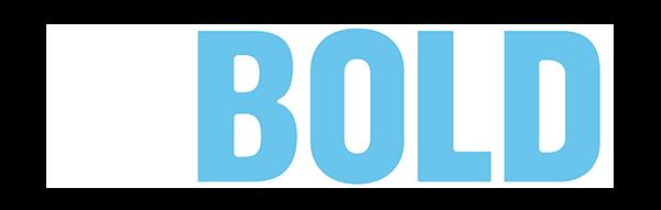 appoved final logo-01_sm
