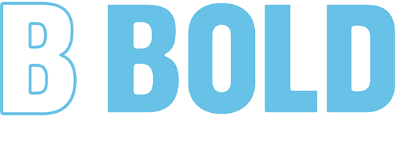BeBold_Logo_Small_web