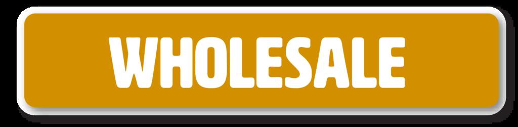 Buttons_wholesale