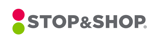 SS_Logo b