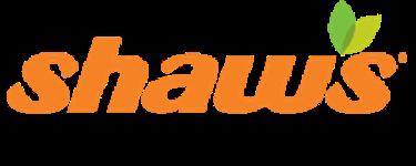 Sha_Final_logo