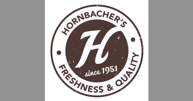 Hornbachers