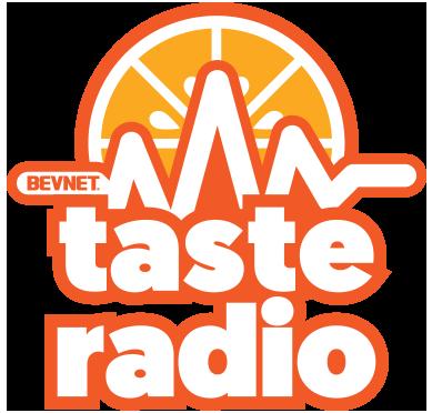 TasteRadio_logo_stacked