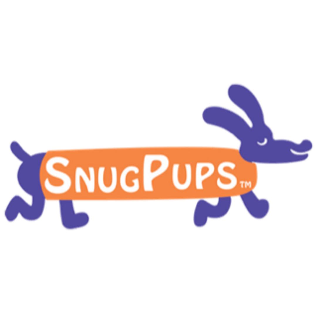 Snug Pups