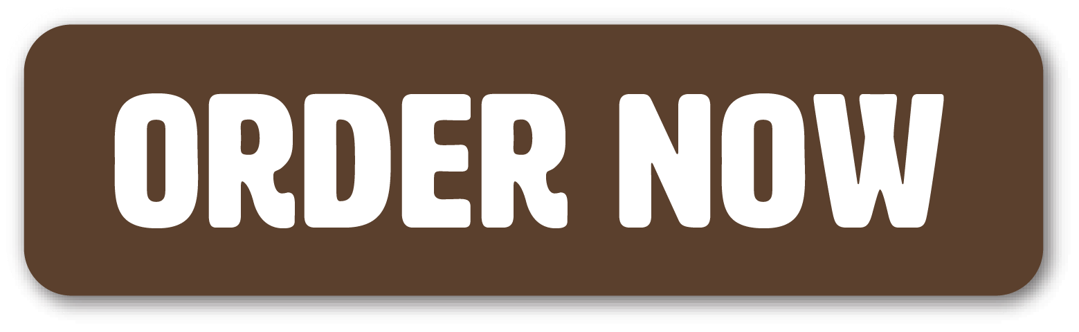 BeBOLD-Buttons_Order-Brown