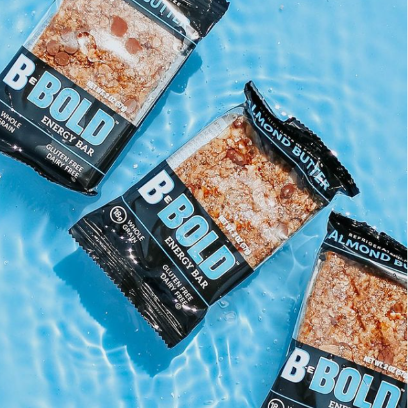Best Summer Beach and Pool Snacks! recommended by our registered dietitian, Sarah Anzlovar